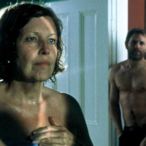 Daniel Craig raconte sa plus belle scène d'amour