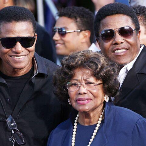 Michael Jackson: sa famille veut un nouveau procès