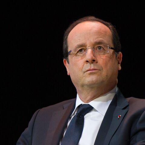 François Hollande et le mystère de son hospitalisation secrète