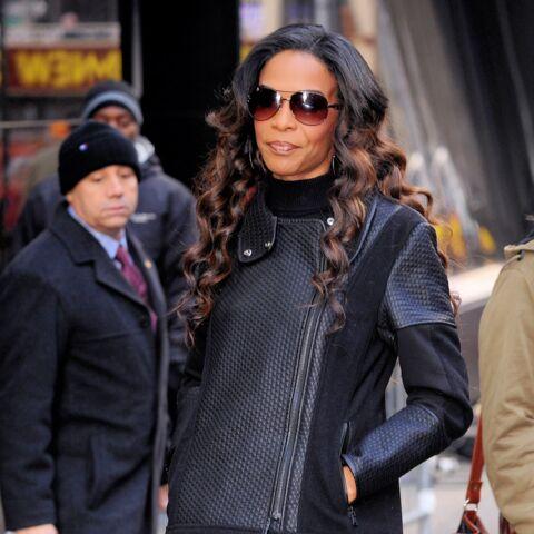 Kelly Rowland est en deuil