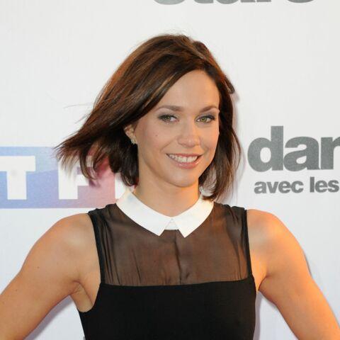 Nathalie Péchalat sur Alizée: «Moi je lui laisse son Grégoire»