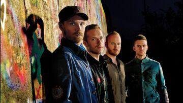 Coldplay s'offre la mi-temps du Super Bowl pour son nouvel album