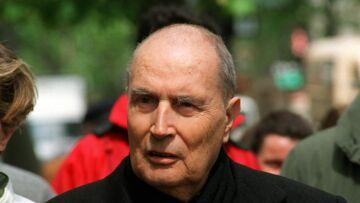 Le musée François Mitterrand a été cambriolé