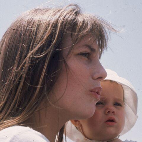 Photos – Jane Birkin, PPDA, Maïwenn: de si jeunes parents