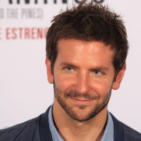 Bradley Cooper veut tourner avec Guillaume Canet