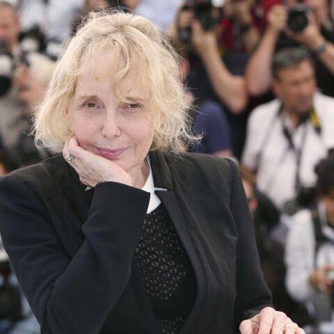 Claire Denis, présidera le 16e festival du film asiatique de Deauville