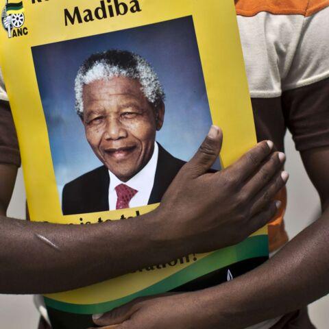 Nelson Mandela, son testament révélé