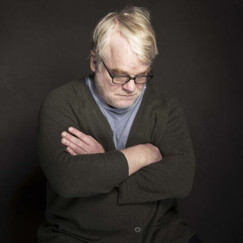 Philip Seymour Hoffman: son célèbre dealer