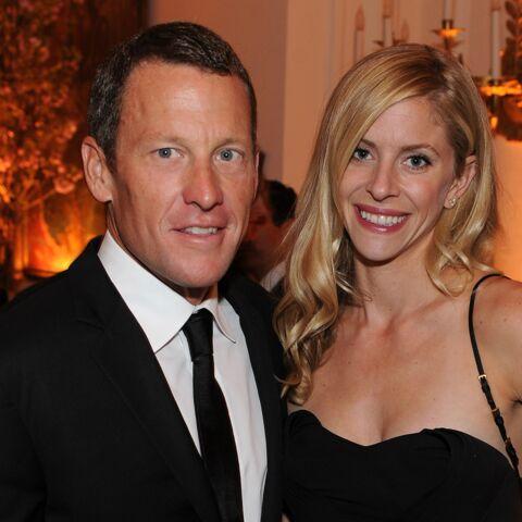 Lance Armstrong, le mensonge dans la peau