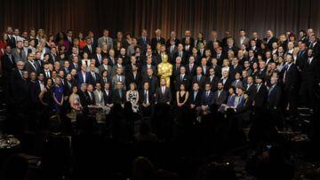 Oscars 2015: Sex-toys, voitures et soleil pour les nommés