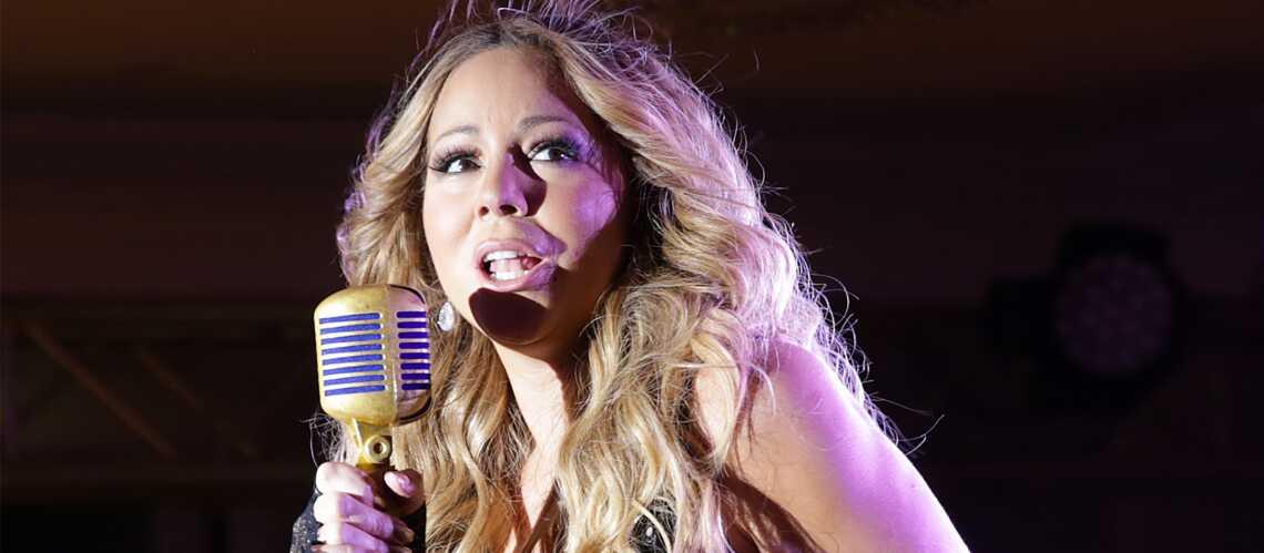 Mariah Carey, la fin d'une diva?