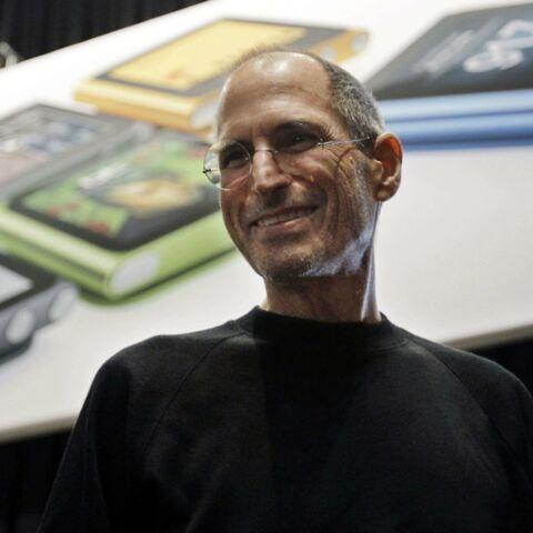 Premières images du biopic de Steve Jobs