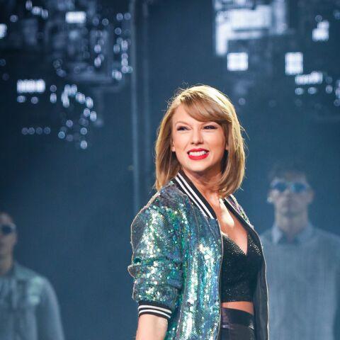 Taylor Swift va lancer son application pour jouer sur mobile