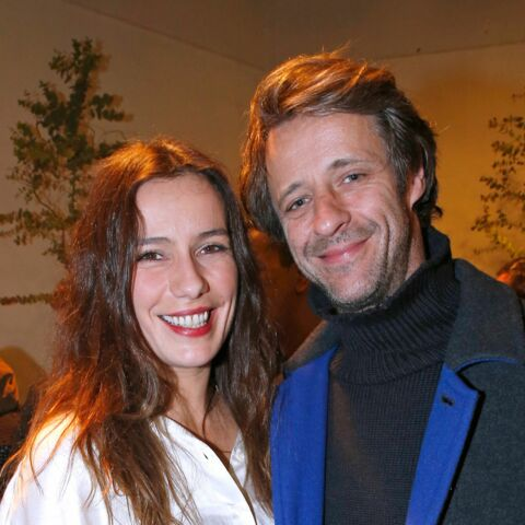Zoé Felix rayonnante avec son amoureux Benjamin lors de la générale de «Je vous écoute»