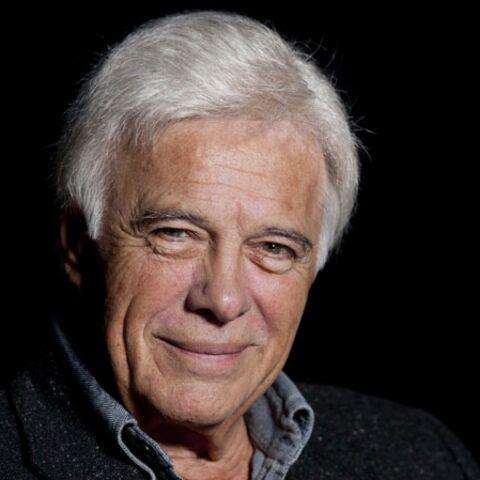 Guy Bedos: «J'ai surtout envie que Sarkozy et sa bande dégagent»