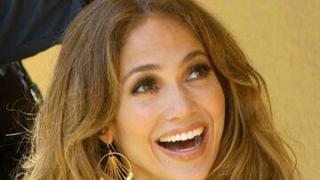 Jennifer Lopez, son boyfriend préfère la plage au tribunal
