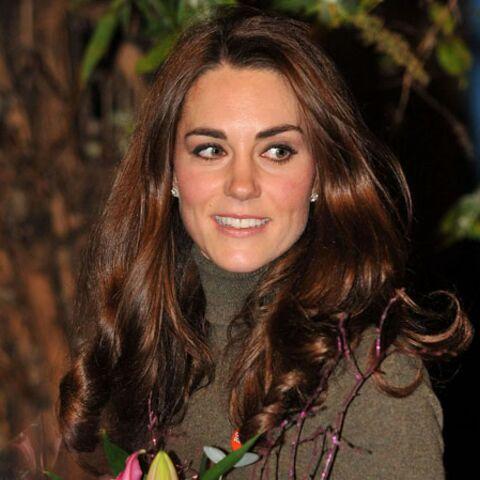 Kate Middleton: Pippa et Harry préparent la fête de ses 30 ans