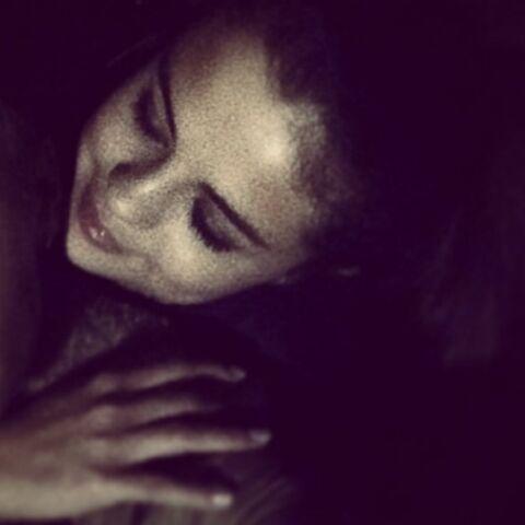 Justin Bieber – Selena Gomez: retour de flamme?