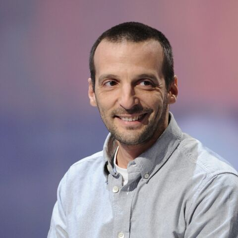 Mathieu Kassovitz s'en prend violemment à Yann Moix