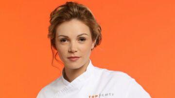 PHOTOS – Top Chef 2017: Découvrez Marion Lefebvre, candidate ultra sexy et ancien mannequin
