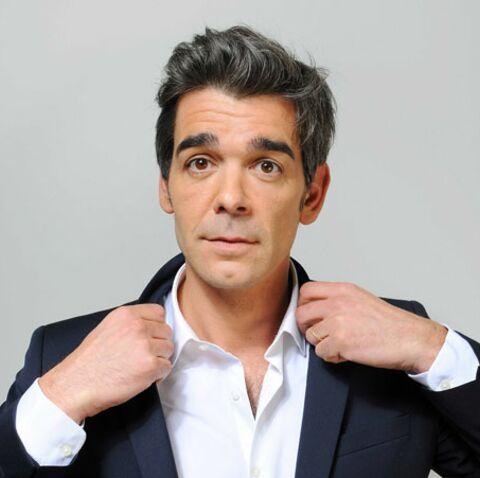 Xavier de Moulins va présenter Zone Interdite sur M6