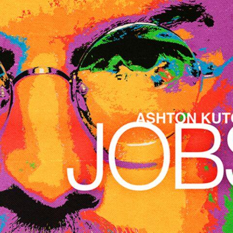 Photos- Quand Steve Jobs rencontre Andy Warhol