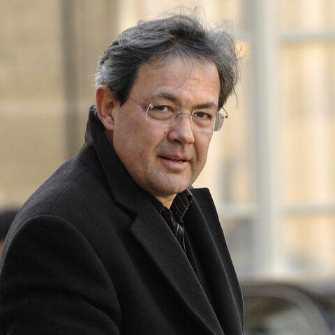Mort de Benoît Duquesne: les hommages se multiplient