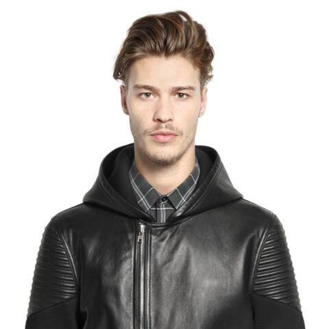 Shopping mode – Les its du vestiaire masculin cet automne