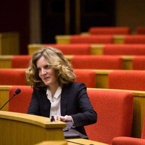 NKM dans la compétition à la primaire UMP de 2016?