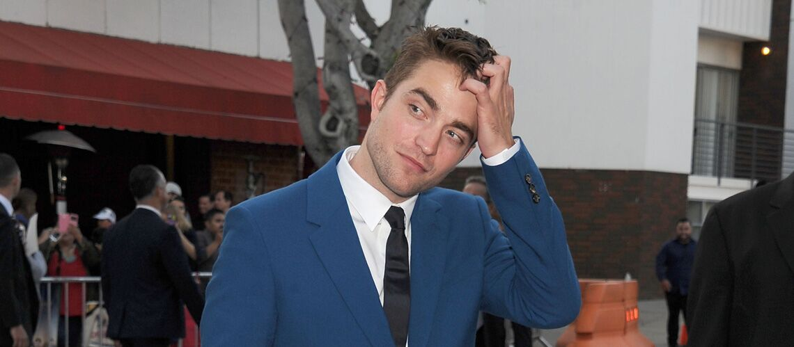 Robert Pattinson, Zac Efron, Kit Harington…Qui pour remplacer George Clooney?