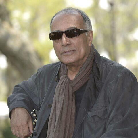 Vidéos – Le réalisateur iranien Abbas Kiarostami est décédé