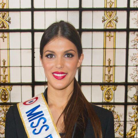 PHOTO –Miss Univers: Qui est Matthieu, le petit ami de d'Iris Mittenaere?