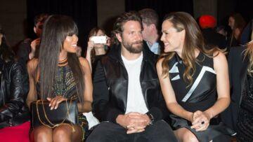 Haute Couture – Coup d'envoi avec Jennifer Garner et Naomi Campbell