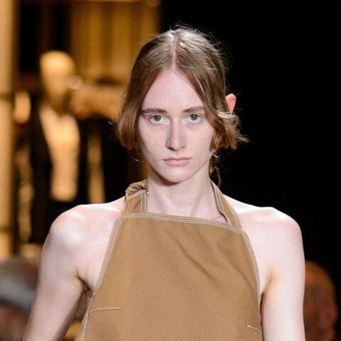 Vetements, l'OVNI de la haute couture