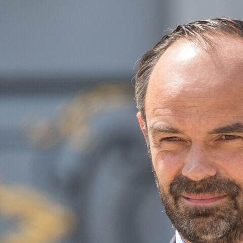 «Emmanuel Macron castrateur?»: Le premier ministre Edouard Philippe ironise sur sa relation avec le président