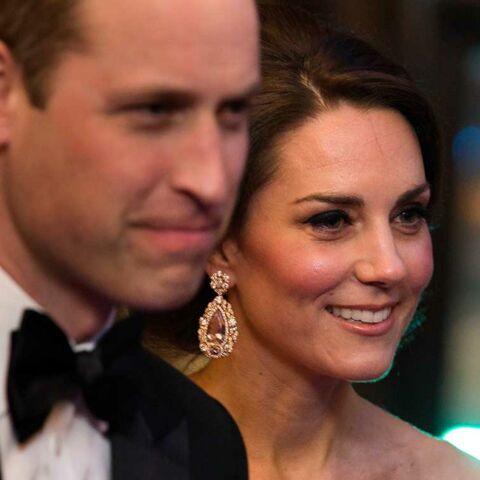 Kate Middleton seins nus, le procès ravive les rancœurs en Angleterre