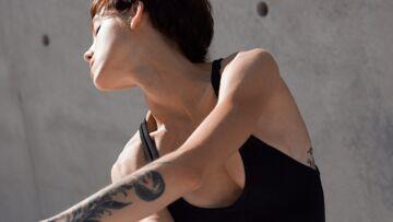 Tatouage: comment bien entretenir un nouveau tatouage?