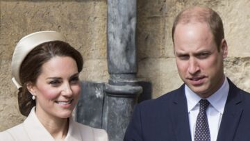 Procès des photos de Kate Middleton seins nus : pourquoi l'affaire traumatise le prince William ?