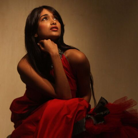 Mort de Jiah Khan, star de Bollywood de 25 ans