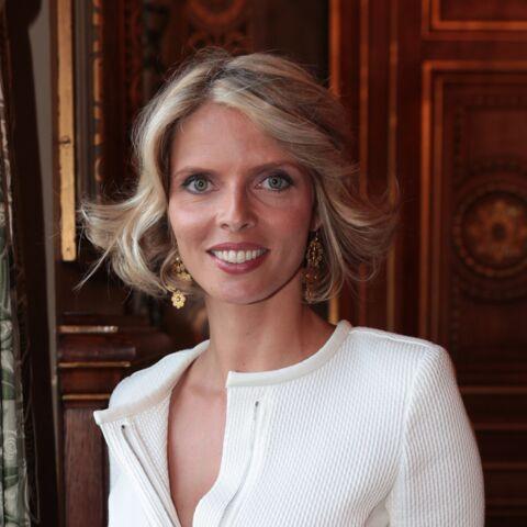 Sylvie Tellier rassure: la réforme des régions ne touchera pas Miss France