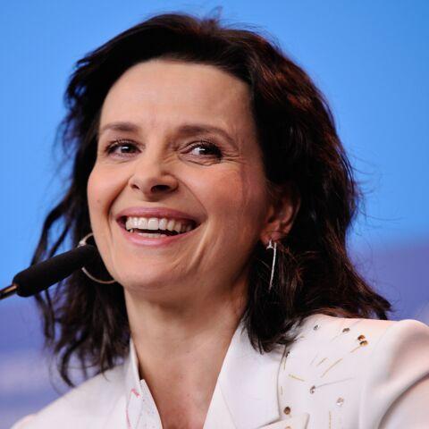 Juliette Binoche, Claude Lelouch,… stars du festival de Cabourg