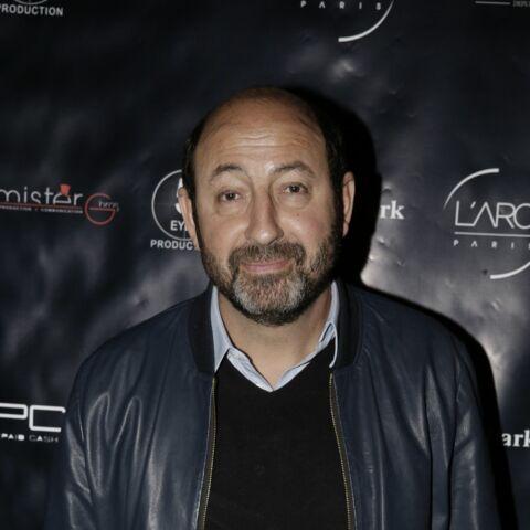 Kad Merad, Marc Lavoine, Renaud Lavillenie bientôt en cire