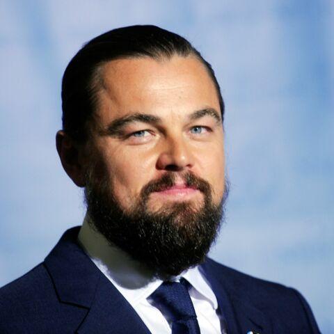 Leonardo Dicaprio: une nouvelle bombe dans sa vie
