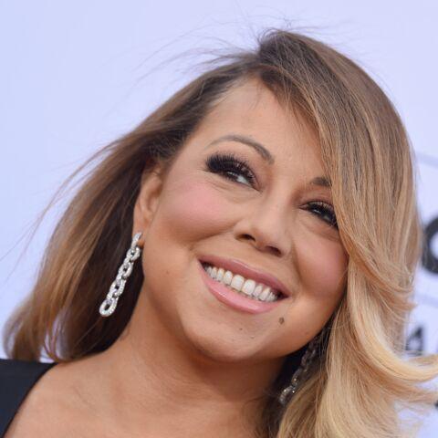 Mariah Carey: son frère craint pour sa vie