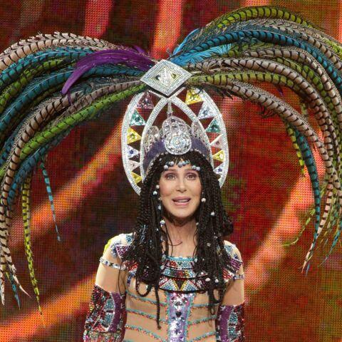 Mourante, Cher préparerait son départ