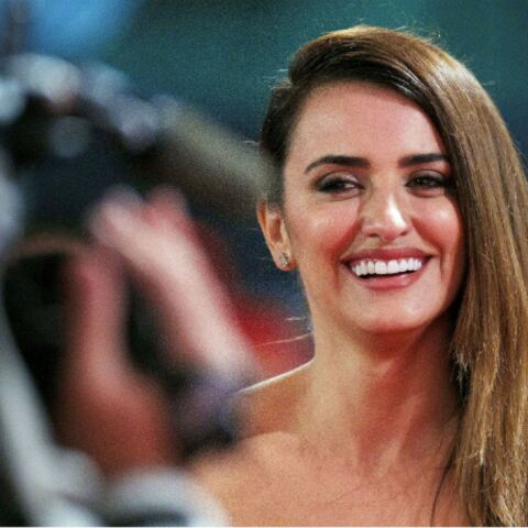 Photos- Penelope Cruz, Gwyneth Paltrow… Le lissage parfait