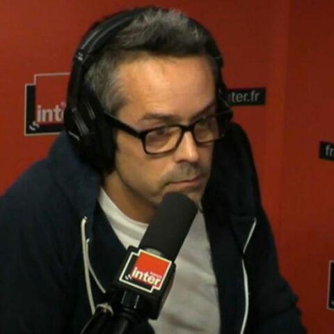 Yann Barthès: «Mon équipe a été tabassée par des militants FN»