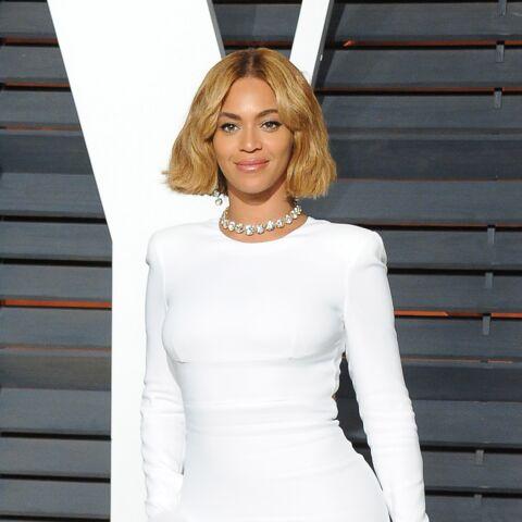 Beyoncé, de la chanson à la production
