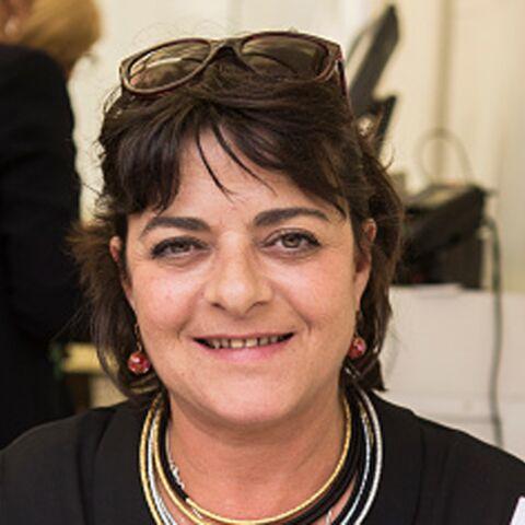 Giovanna Valls, ex-toxico, raconte sa descente aux enfers