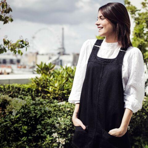 Martina Stoessel: bye-bye Violetta!